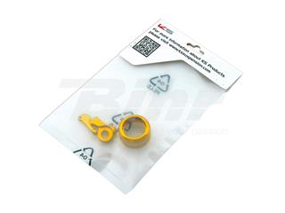 Kit Oro para I950R/I900R/I955R - 6eb3f47f-8ff7-4210-9775-3faf95b6f227