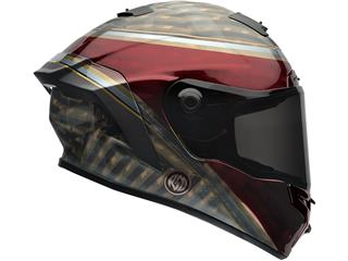 BELL Star Mips Helmet RSD Gloss/Matte Blast Size M