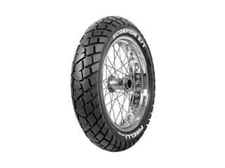 PIRELLI Reifen Scorpion MT 90 A/T 120/90-17 M/C 64S TT