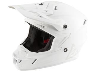Casque ANSWER AR1 Matte White taille S - 801000420168