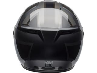 BELL SRT Modular Helmet Predator Matte/Gloss Blackout Size XS - 6f197819-92f3-4e43-8d39-2377e86c88a0