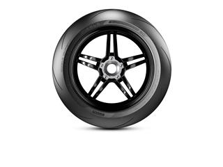 PIRELLI Tyre Diablo Supercorsa V3 SC0 180/60 R 17 M/C 75V TL - 6f46dfb3-1f7d-46fa-94be-e021bb8497f4