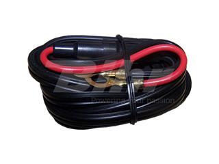 Recambio cable e interruptor para Oxford HotHands OF694L
