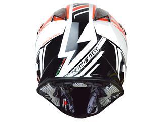 JUST1 J32 Pro Helmet Rave Black/Orange Size L - 6f856229-6b89-4772-8cbe-6fda6772a40d