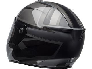 BELL SRT Helmet Matte/Gloss Blackout Size M - 6f9ca729-5ec5-41df-9d78-7806f1eaf1c2