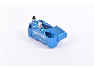 BERINGER Aerotec® Left Radial Brake Caliper 4 Pistons Ø32mm Spacing 108mm Blue - 6fcfc36a-9479-470b-b28d-7988817f4a60