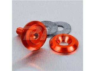 Arandela de Aluminio avellanada M6 naranja LWAC6-19O - 6febbd23-4e5c-412d-8ccc-cb3ca32acf7f