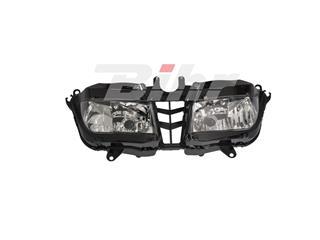Bihr OEM type front light Honda CBR600RR - 872473