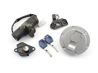 Contacteur à clé V-Parts APRILIA RS 125 EXTREMA - 870038