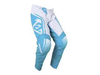 Pantalon ANSWER Syncron Air Drift blanc/Astana taille 28 - 704fda1b-1f7e-4930-8711-2ae705982a96