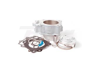 Kit Completo sobredimensionado Cylinder Works-Vertex 11007-K01