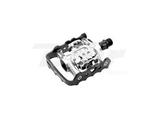 Pedal mixto anclaje automatico(VP-920AQ)