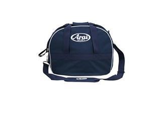 ARAI Helmet Bag Blue