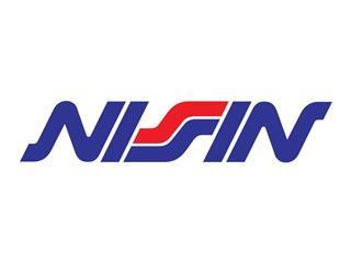"""Panneaux d'habillage de présentoirs magasin type """"Slatwalls"""" - NISSIN - 980258"""