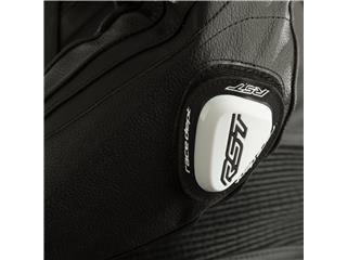 Combinaison cuir RST Tractech Evo R CE noir taille 5XL homme - 70c19134-110e-42dd-a9ef-8cf9130dec11