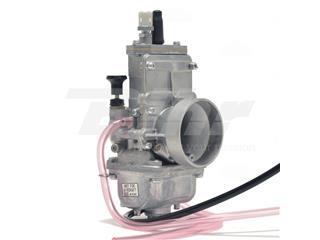 Carburador Mikuni campana plana TM36 - 800504