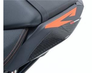 Sliders de coque arrière R&G RACING carbone KTM 1290 Super Duke - 71397161-d1cb-4835-9c52-c9ff6b749a8d