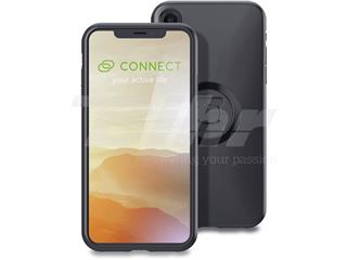 Funda móvil SP Connect Iphone XR