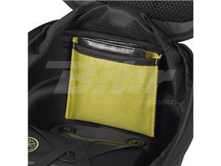 Bolsa de deposito (11-15L) PINSYSTEM - 71589991-3204-4fc7-98a5-b6c960d1dc8c