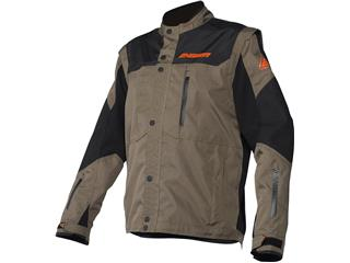 ANSWER OPS Enduro Jacket Canteen Size XXL