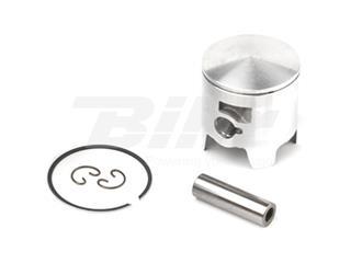 Pistón para cilindro AIRSAL Ø47,6 - Bulón Ø12 (060251476) - 33586