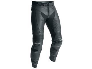 Pantalon RST R-18 CE cuir noir taille 4XL homme