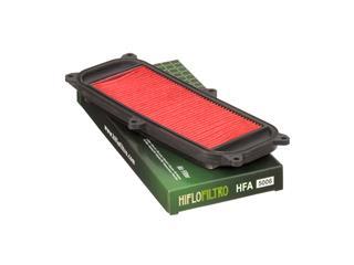 HIFLOFILTRO HFA5006 Standard Air Filter Kymco 250 People