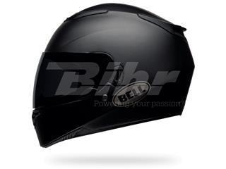 Casco Bell RS2 Solid Negro Mate Talla S - 7292987b-e813-4370-9728-f8d4df3708f8