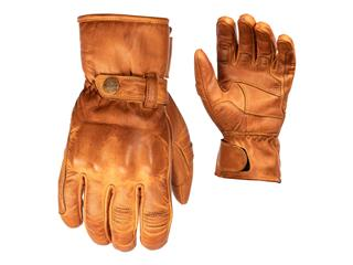 Gants RST Roadster II CE tan taille M homme