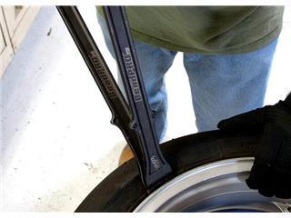 Démonte-pneus MOTION PRO BeadPro FS - 72aec5b9-7185-4d23-b3cd-c65e356f9bdf