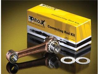 KIT BIELLE PROX POUR KTM EXC-R450 08-11 - 405457
