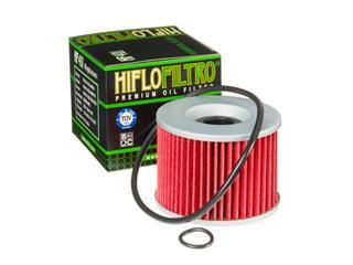 OLIEFILTER HF401 KZ400/650/750/1000 GPZ600