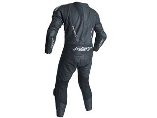 RST TracTech Evo 3 Suit CE Leather Black Size S - 72e526be-bc27-4d69-ab03-26a9e462be2c