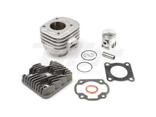 Kit completo AIRSAL (01300140)