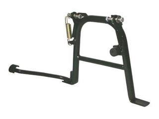 """CENTRE STAND FOR AGILITY 50 4T 12"""" REINFORCED BAR"""