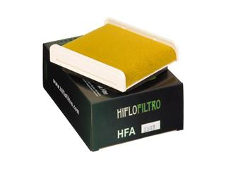 HIFLOFILTRO HFA2503 Standard Air Filter Kawasaki GPZ500(S)