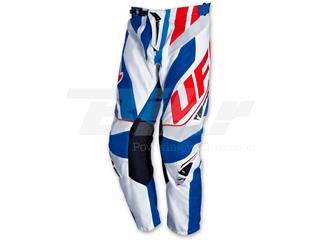 Pantalones UFO Century azul talla 54 PI04383C54