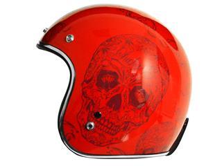 ORIGINE Primo Helmet Born To Loose Size XL - 73836398-5180-42bb-906a-98bed82df793
