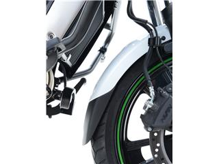 Extension de garde-boue R&G RACING noir KTM Duke 125 - 7396a40b-9d1c-4d48-be0b-9afac90ad329