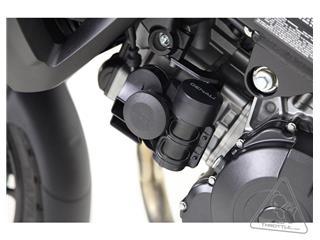 DENALI Soundbomb Horn Mount Suzuki DL1000 V-Strom - 7399c1b3-4406-48a6-802f-a24f7ad7260a