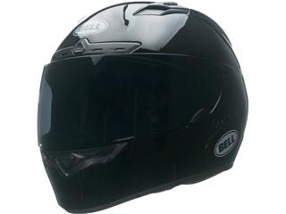 BELL Qualifier DLX Mips Helmet Gloss Black Size S