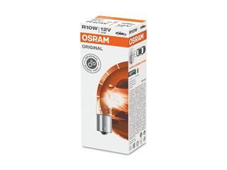 Ampoule OSRAM R10W Original Line 12V/10W culot BA15s 10pcs - 73e98971-e92e-4c72-9c8d-548d088b98ae