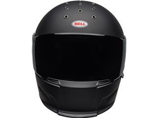 Casque BELL Eliminator Matte Black taille L - 740815b9-e979-42a7-bd6e-fc1779feb702