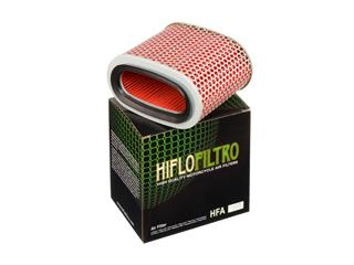 Filtre à air HIFLOFILTRO HFA1908 Standard Honda