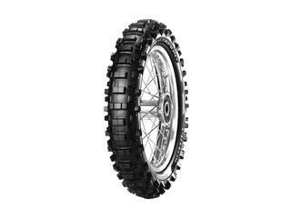 PIRELLI Tyre Scorpion PRO F.I.M. 120/90-18 M/C 65M TT