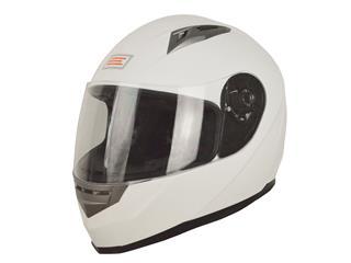 ORIGINE Tonale Helmet White Size Size S