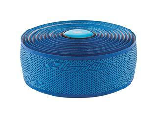 BARTAPE LIZARD SKINS DSP/2.55MM BLUE