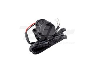 Cargador USB 12V para móviles - 744ec061-3d74-4cd2-9fc8-848ed2069109