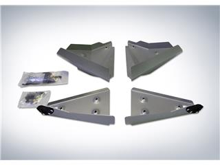 Kit Sabot complet RIVAL alu Can-Am Maverick DS/RS/Turbo - 7457ea37-851b-4e89-b1a1-aa42311a9127