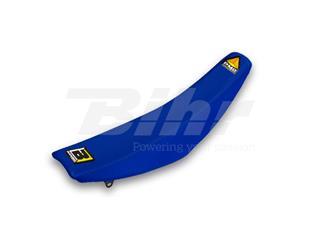 Funda de asiento Blackbird Pyramid azul Yamaha 1245G/01